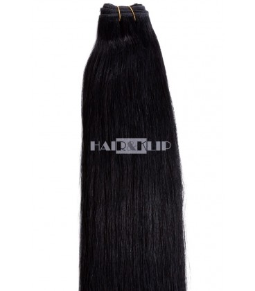 http://hairklip.com/1125-thickbox_default/cabello-cosido-moreno-natural-60-65-cm.jpg