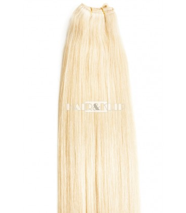 http://hairklip.com/1134-thickbox_default/cabello-cosido-color-613-60-65-cm.jpg