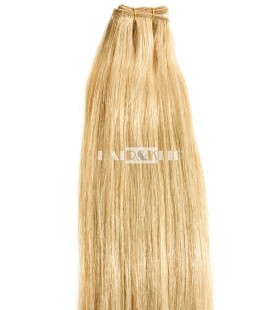 CABELLO COSIDO COLOR 16, 60 - 65 CM