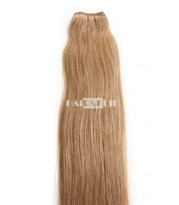 http://hairklip.com/1406-thickbox_default/cabello-cosido-color-18-60-65-cm.jpg