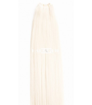 http://hairklip.com/1412-thickbox_default/cabello-cosido-color-60-80-85-cm.jpg
