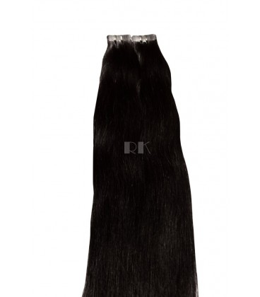 http://hairklip.com/234-thickbox_default/extensiones-adhesivas-moreno-natural-60-cm.jpg
