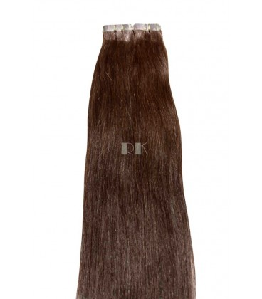 http://hairklip.com/236-thickbox_default/extensiones-adhesivas-castano-chocolate-60-cm.jpg