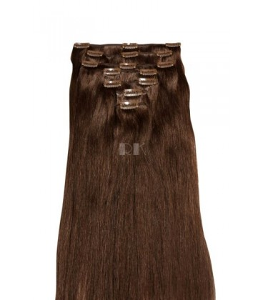 http://hairklip.com/283-thickbox_default/extensiones-de-clip-castano-chocolate-50-cm.jpg