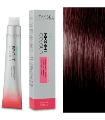 http://hairklip.com/822-thickbox_default/tinte-color-55-castano-claro-caoba-100-ml-peroxido-150-ml.jpg