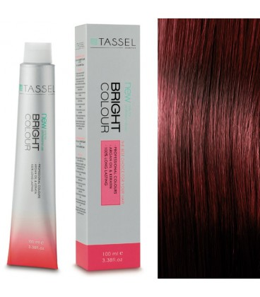 http://hairklip.com/828-thickbox_default/tinte-color-664-rubio-oscuro-rojo-cobre-100-ml-peroxido-150-ml.jpg