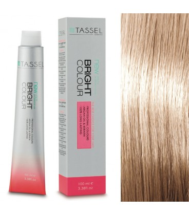 http://hairklip.com/844-thickbox_default/tinte-color-10-rubio-super-claro-100-ml-peroxido-150-ml.jpg