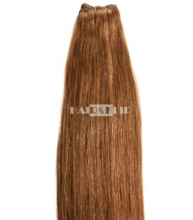 CABELLO COSIDO COLOR 8, 75 CM